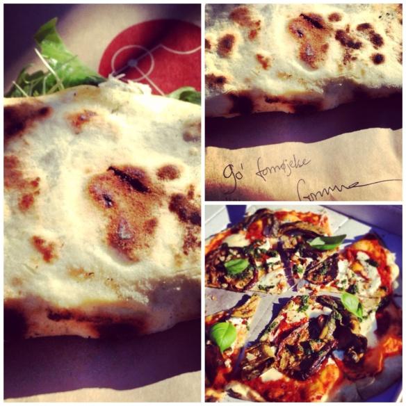 gorm-pizza