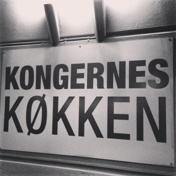 kongernes-køkken