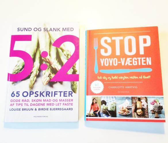 Bøger Politikens Forlag