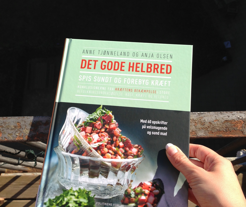 Det gode helbred - Politikens Forlag