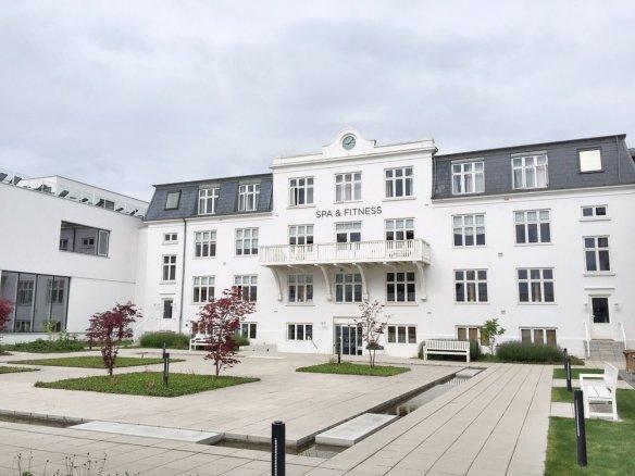 Skodsborg